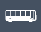 local motion bus icon